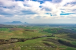 Aerial Photography, Philadelphia Surrounds, South Africa