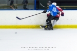 Cape Storms vs Cape Town Penguins Ice Hockey, Grand West Ice Station, Cape Town, South-Africa