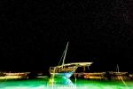 Starry Dhow, Nungwi, Zanzibar, Tanzania