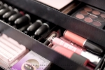 Makeup Products