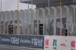 2017 Dubai 24H - Pit Wall Time Keeping