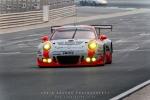 2017 Dubai 24H - Manthey Racing