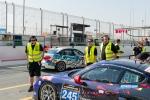 _2017 Dubai 24H - Slidesports Pallex and Bucketlist Racing