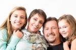 Parish Family
