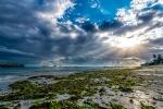 Rays Of Hope, Nungwi, Zanzibar, Tanzania