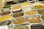 Spice Souq, Dubai, UAE