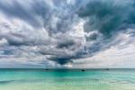 The Storm, Nungwi, Nungwi, Zanzibar, Tanzania