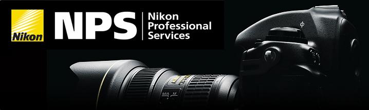 Nikon NPS