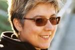 Portraiture - Dominique - Pre-Golden Hour Portrait, Boulders Beach, TMNP, Simonstown, South-Africa - Kodak 200 ColorPlus
