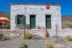 Karoo Architecture, Tolhuis - Verlatenkloof, Sutherland, South-Africa