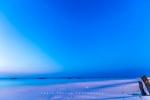 Blue Hour, Nungwi, Zanzibar, Tanzania