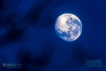 Once in a Blue Moon, Worcester, South-Africa