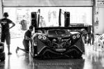 2017 Dubai 24H - Vortex V8