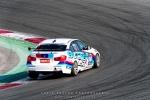 2017 Dubai 24H - Bucket List Racing
