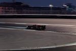 2017 Dubai 24H - Simpson Motorsport