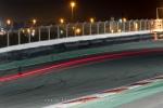 2017 Dubai 24H -Race Lines