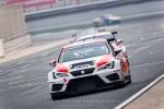 2017 Dubai 24H - Modena Motorsports