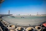 2017 Dubai 24H - Turn 9