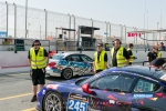_2017 Dubai 24H - Slidesports Pallex and Bucketlist Racing