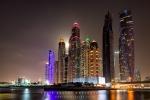 Tallest Block,Dubai Marina, Dubai, UAE
