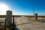 Welcome To Wamakersvlei Beach Farm, South-Africa