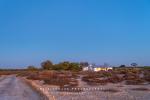 Skilpadkos Cottage, Wamakersvlei Beach Farm, South-Africa
