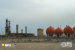 LPG2 Gas Plant, Basra, Iraq