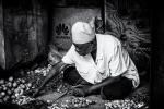 Haji Spicey, Darajani Market, Stone Town, Zanzibar, Tanzania