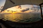 Dhow Sunset Cruise, Nungwi, Zanzibar, Tanzania