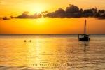 Sunset Cruise, Nungwi, Zanzibar, Tanzania