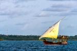 Cappucino, Kendwa, Zanzibar, Tanzania