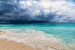 Tempest Blue, Nungwi, Zanzibar, Tanzania