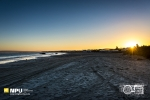 Sunrise - Paternoster, West Coast / Weskus, South-Africa