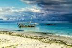 Let's Wait, Nungwi, Zanzibar, Tanzania