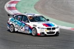 2017 Dubai 24H - Bucket List Racing 24H TCE SERIES
