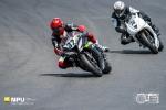 Superbikes, Killarney Raceway, Cape Town, South-Africa