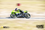 Superbikes, Killarney Raceway, Cape Town, South-Africa