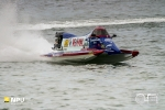F1 Powerboats, East-London, South-Africa