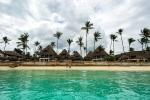 Double Tree Hilton - Nungwi, Nungwi, Zanzibar, Tanzania