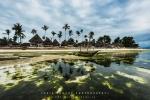 Double Tree Hilton - Nungwi Reflections, Nungwi, Zanzibar, Tanzania