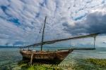 Good Winds, Nungwi, Zanzibar, Tanzania