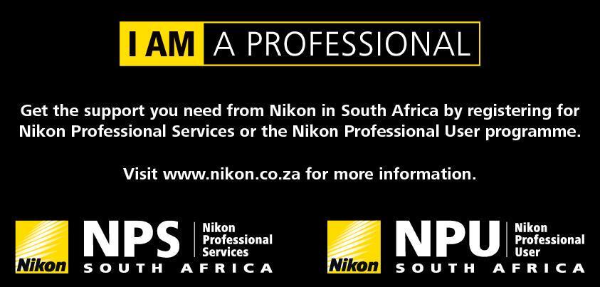 NPS NPU South Africa