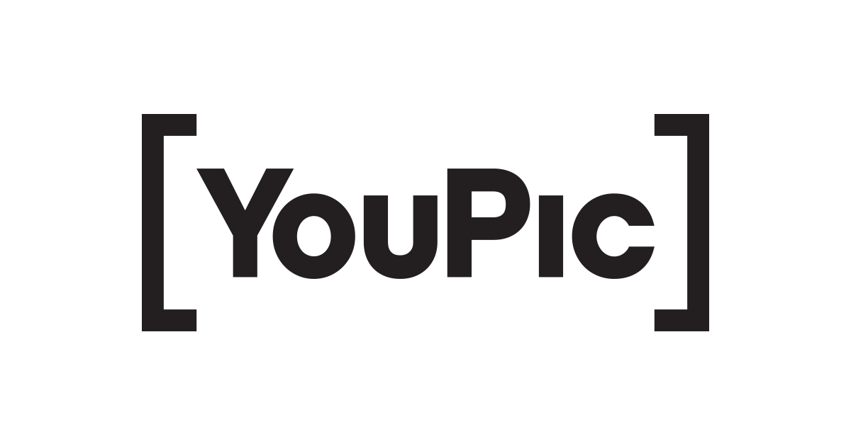 Have You Tried YouPic for Photographers?